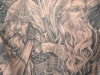 viking-tattoo-9