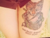 tatuaggi-volpe-1
