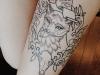 tatuaggi-volpe-10