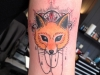 tatuaggi-volpe-11