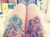 tatuaggi-volpe-13