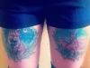 tatuaggi-volpe-14