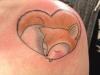 tatuaggi-volpe-15