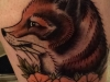 tatuaggi-volpe-18
