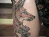 tatuaggi-volpe-19