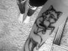 tatuaggi-volpe-4