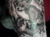 tatuaggi-volpe-5