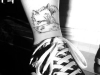 tatuaggi-volpe-6