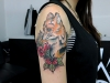 tatuaggi-volpe-7