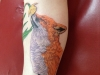 tatuaggi-volpe-9