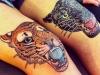 tigrecinese-tatuaggio-12