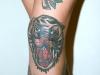 tigrecinese-tatuaggio-15