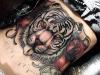 tigrecinese-tatuaggio-2