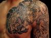 tigrecinese-tatuaggio-3