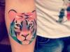 tigrecinese-tatuaggio-5