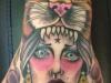 tigrecinese-tatuaggio-6