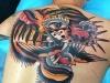 tigrecinese-tatuaggio-7