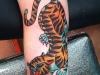 tigrecinese-tatuaggio-9