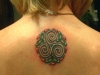 tattoo-triskell-11.jpg