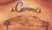 corona-guantoni