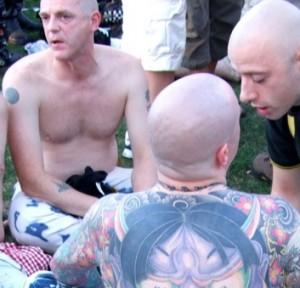 skinhead-tatuaggi