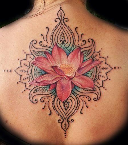tatoo-loto