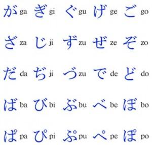 Tatuaggi Lettere Alfabeto Cinesi In Corsivo Iniziali