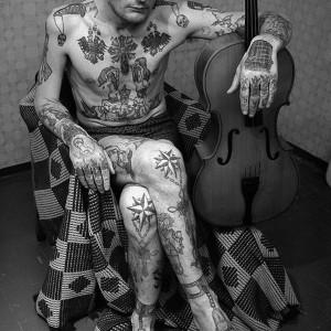 tatuaggi 300x300 strani