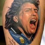 tatoo_armando_maradona