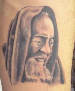 tatuaggio tattoo