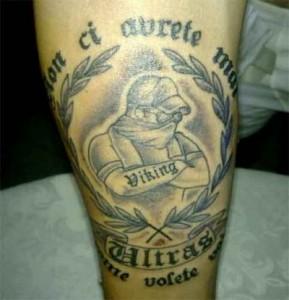 tatuaggi-gruppo-ultras