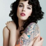 pin-up-girls-tattoos
