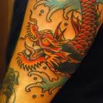 tattoo-drago-giapponese