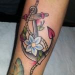 tatuaggio-ancora-braccio