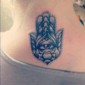 tatuaggio inverno