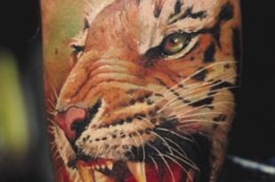 tatuaggi maschili