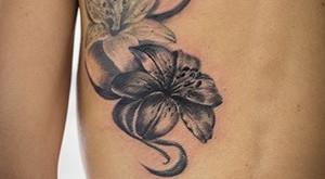 tattoo-giglio