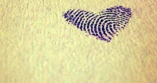 tatuaggio-impronta-digitale