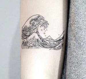Scegliere il tema per il proprio tatuaggio non è sempre facile e, se sei  alla ricerca di un consiglio per il tuo nuovo tattoo, stai leggendo la  guida adatta