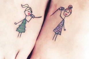 tattoo per compleanno