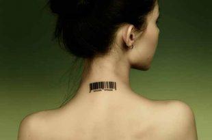 Antidolorifici e tatuaggi la guida