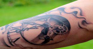 I nuovi tattoo diagnostici, scopriamoli insieme