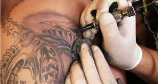 Tattoo e diagnostica