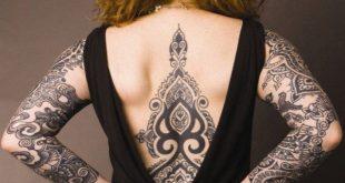 Quali sono i tatuaggi passati di moda?