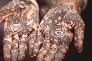 Perché i tatuaggi ci piacciono tanto