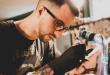 Gli step da seguire per diventare un tatuatore