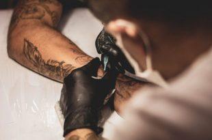 falsi miti sui tatuaggi: verità da scoprire