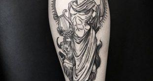 La guida completa al tattoo Apollo