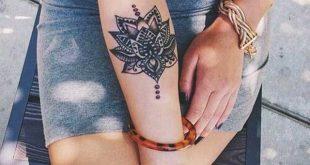 Tattoo: è vero che ci serve per esprimerci?
