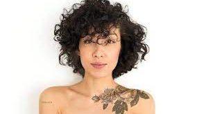 tatuaggi in primavera
